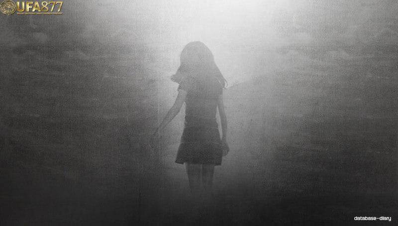 สยองหญิงสาวแปลกหน้ากับปริศนาข้างทาง
